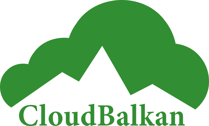 CloudBalkan