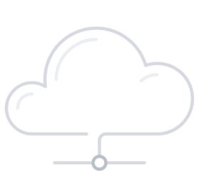 Cloud Routers - CloudBalkan